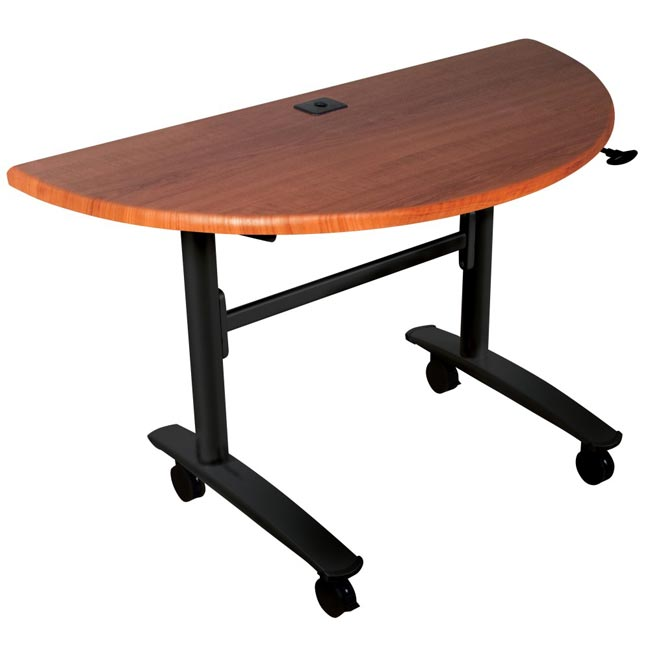 89999-lumina-fliptop-folding-table-cherry-48-x-24-half-round