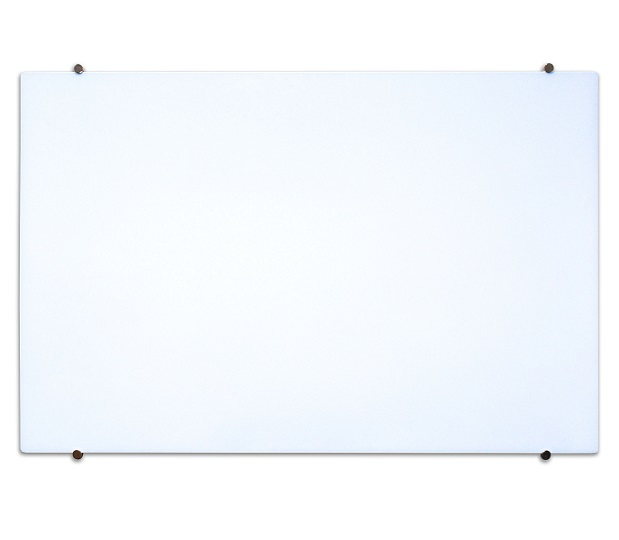 wgb4834m-magnetic-wall-mounted-glass-board