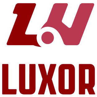 Luxor Products