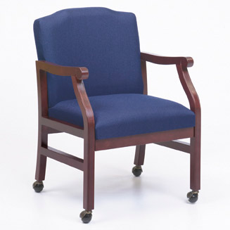m1201c5-madison-series-guest-chair-w-arms-casters-standard-fabric