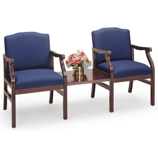 m2211g5-madison-series-2-chairs-w-connecting-center-table-standard-fabric
