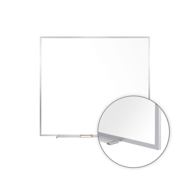 m3-44-4-painted-steel-magnetic-whiteboards-aluminum-frame-4-x-4