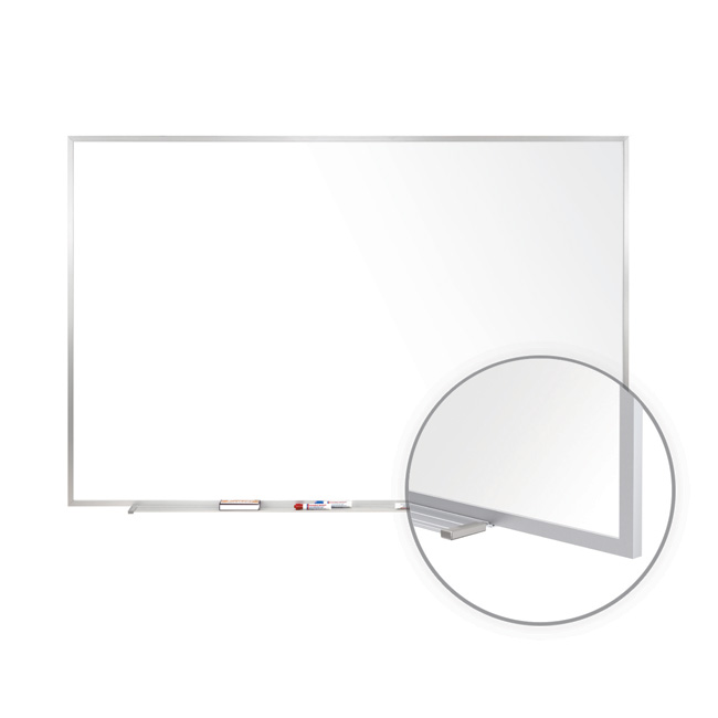 m3-46-4-painted-steel-magnetic-whiteboards-aluminum-frame-4-x-6