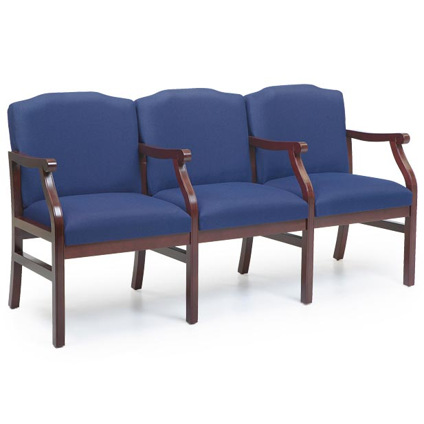 m3203g5-madison-series-3-seat-sofa-w-center-arms-healthcare-vinyl