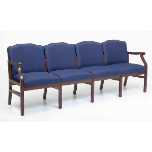 m4201g5-madison-series-4-seat-sofa-standard-fabric