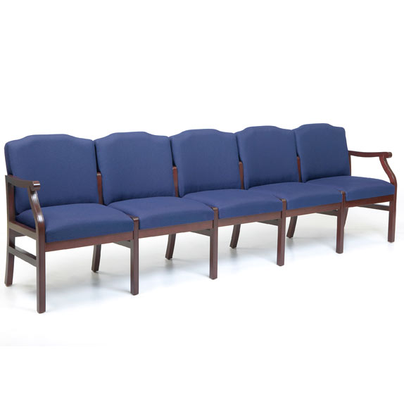 m5201g5-madison-series-5-seat-sofa-healthcare-vinyl