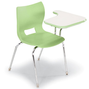 00976v-plato-tablet-arm-chair-left-hand