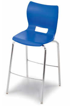 00980-plato-fixed-height-stool-28-h