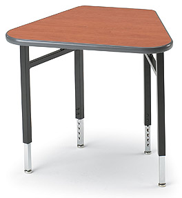 01267-huddle8-large-surface-desk
