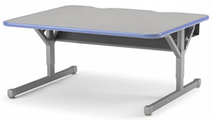 01376-48w-x-24d-flex-station-table