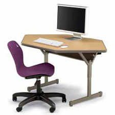 01379-flex-corner-workstation-59-w-x-34-d