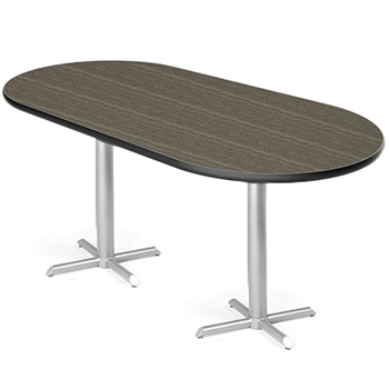 01522014612-racetrack-cafe-meeting-table-42-h-crisscross-bases