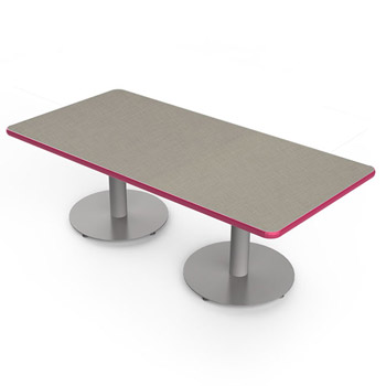 01524014522-rectangle-cafe-meeting-table-36-h-circular-bases