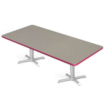 01524014682-rectangle-cafe-meeting-table-40-h-crisscross-bases