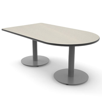 01531014532-multi-media-cafe-style-meeting-table-48-x-60-x-42-h-circular-bases