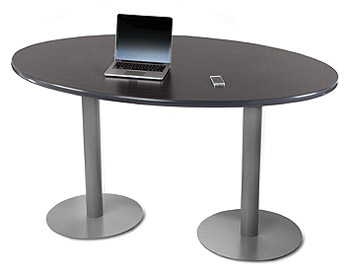 01552-oval-double-cafe-table-42-h-no-power