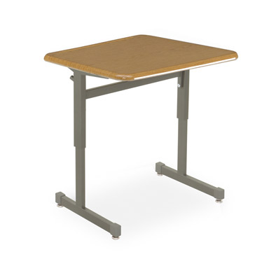 01601-silhouette-school-desk---hard-plastic-top-24-w-x-18-d-x-22-30h