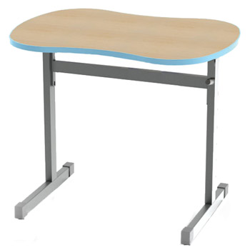 01655-silhouette-sequence-student-desk-adjustable-height-24-33