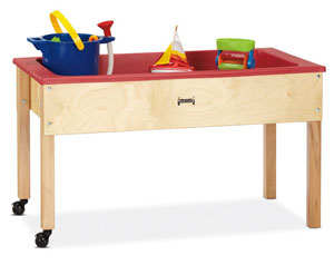 0285jc-24h-sensory-table-wo-lower-storage-shelf