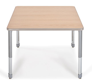 04110-square-interchange-activity-table-36-x-36