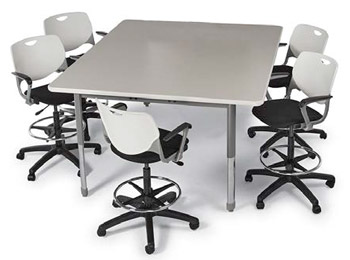 04146-interchange-rectangle-multimedia-table