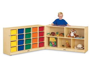 0423jc-20-tray-cubbie-fold-n-lock-storage-by-jonti-craft-colored-trays
