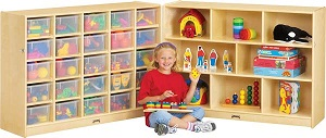0427jc-cubbie-fold-n-lock-storage-by-jonti-craft