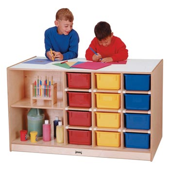 0440jc-48wx29dx2912h-mobile-storage-island-with-colored-trays