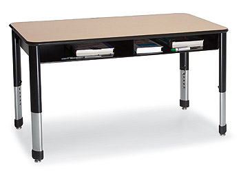 04502-24-x-48-twostudent-interchange-open-front-desk