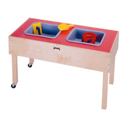 0485jc-2-tub-sensory-table