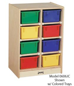 0605jc-8-tray-mobile-cubbie-storage-without-trays