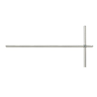 100007-crossbar-rod-12-x-40