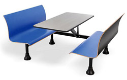1007w-retro-bench-w-stainless-steel-top-side-support-30-w-x-48-l