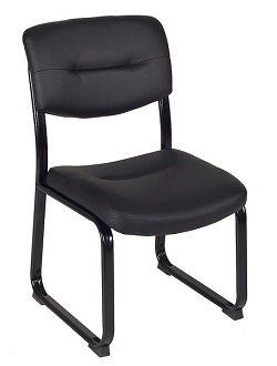 1007-crusoe-sled-base-guest-chair-wo-arms