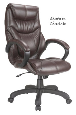 10211-montana-executive-chair