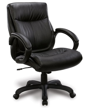 10321-sierra-mid-back-executive-chair