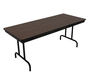 104-p-fixed-height-folding-table-36-x-72