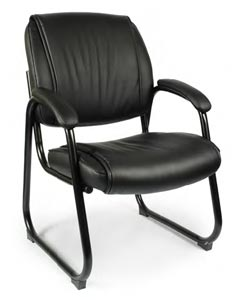 10728-sled-base-office-guest-arm-chair