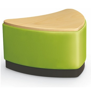 1100t-configurable-soft-seating-chevron-w-laminate-top