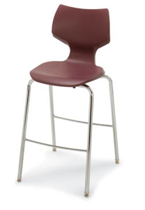 11890-flavors-stool--28-h
