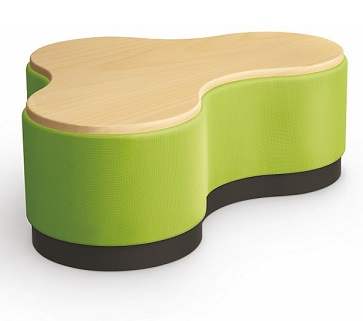 1200t-configurable-soft-seating-cloud-w-laminate-top