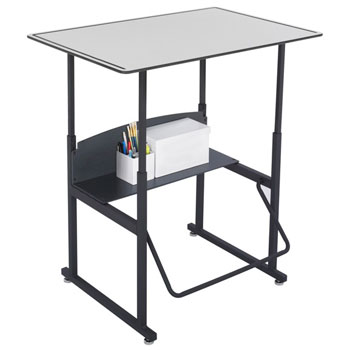 1208gr-alphabetter-standup-desk-w-phenolic-top-36-w-x-24-d