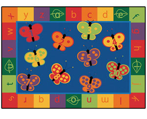 3515-55x78-123-abc-butterfly-fun-rug-carpet-rectangle