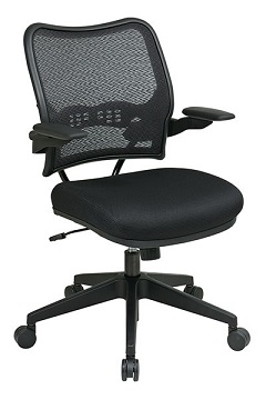 13-37n1p3-deluxe-airgrid-back-chair-w-mesh-seat