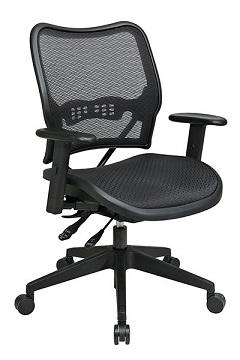 13-77n9wa-deluxe-airgrid-back-chair-w-airgrid-seat-dual-control