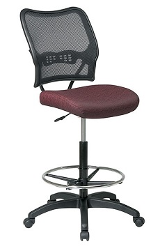 13-7n20d-deluxe-dark-airgrid-back-drafting-chair