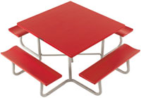 p48s-48-square-picnic-table