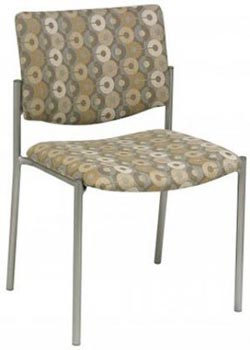 1310fb-stack-chair-vinyl