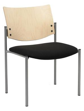 kfi-1310sl-armless-stack-chair