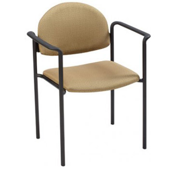 1311-vinyl-stack-chair-with-arms